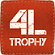4L Trophy™ : le site officiel